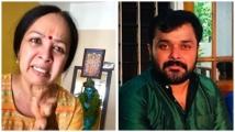 http://malayalam.filmibeat.com/img/2020/03/tharakalyan-adithaynjayan-1583487518.jpg