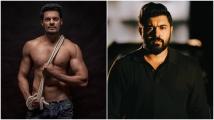 http://malayalam.filmibeat.com/img/2020/03/thuramukham2-1585651535.jpg