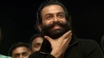 http://malayalam.filmibeat.com/img/2020/03/ww-1584086863.jpg