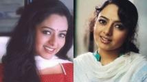 http://malayalam.filmibeat.com/img/2020/04/03-1504413182-soundarya-04-1526725128-1566899261-1587116811.jpg