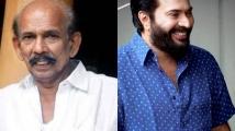 https://malayalam.filmibeat.com/img/2020/04/27-1477567369-mamukkoya-6-1580101335-1582291456-1587178022.jpg