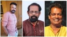 http://malayalam.filmibeat.com/img/2020/04/actors-velayudhan-1587960335.jpg