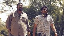 http://malayalam.filmibeat.com/img/2020/04/amalaneerad-1588080039.jpg