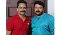 https://malayalam.filmibeat.com/img/2020/04/aneesh-mohanlal-1587546707.jpg