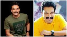 https://malayalam.filmibeat.com/img/2020/04/aneesh-upasana-pic-1587454125.jpg