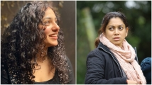 http://malayalam.filmibeat.com/img/2020/04/anjalimenon-1586510271.jpg