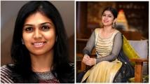 https://malayalam.filmibeat.com/img/2020/04/anjalin-1587979629.jpg