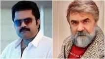 https://malayalam.filmibeat.com/img/2020/04/anoopm-1587217363.jpg