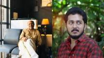 http://malayalam.filmibeat.com/img/2020/04/bhadran1-1586487996.jpg