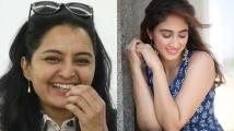 https://malayalam.filmibeat.com/img/2020/04/deeptisati-1586754409.jpg