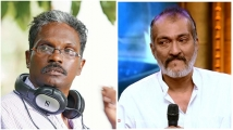 http://malayalam.filmibeat.com/img/2020/04/drbiju-1586256525.jpg