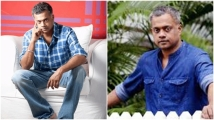 https://malayalam.filmibeat.com/img/2020/04/gawthammen-1587303751.jpg