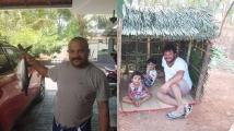 https://malayalam.filmibeat.com/img/2020/04/hareesh2-1587438814.jpg