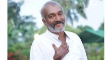 http://malayalam.filmibeat.com/img/2020/04/kalinga-sasi-1586238710.jpg