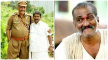 http://malayalam.filmibeat.com/img/2020/04/kallinga-sasi-1586261206.jpg