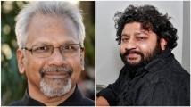 https://malayalam.filmibeat.com/img/2020/04/maniratnam-lijojosepellishery-1586935967.jpg