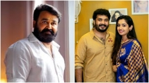 http://malayalam.filmibeat.com/img/2020/04/mohanlal-1587741541.jpg