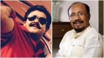 http://malayalam.filmibeat.com/img/2020/04/mohanlal-badran-1587467649.jpg