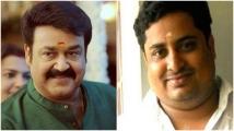 http://malayalam.filmibeat.com/img/2020/04/mohanlal-nirmalpalazhi-1588252526.jpg