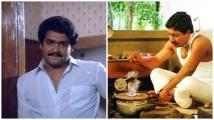 http://malayalam.filmibeat.com/img/2020/04/movie-1588066491.jpg