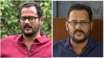https://malayalam.filmibeat.com/img/2020/04/mpadamakumar-1586586651.jpg