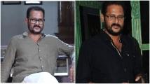 https://malayalam.filmibeat.com/img/2020/04/mpadmakumar-1586405924.jpg