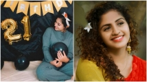 https://malayalam.filmibeat.com/img/2020/04/noorinsherif-1585910144.jpg