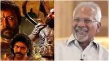 https://malayalam.filmibeat.com/img/2020/04/ponniyanshelvam-1587044269.jpg