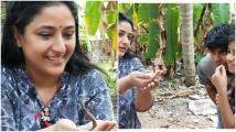 http://malayalam.filmibeat.com/img/2020/04/praveena-1587988597.jpg