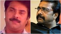 http://malayalam.filmibeat.com/img/2020/04/ranji-1587473418.jpg