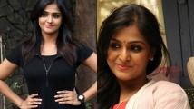 https://malayalam.filmibeat.com/img/2020/04/remya2-1586344390.jpg