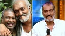 https://malayalam.filmibeat.com/img/2020/04/rlvramakrishna-1586240249.jpg