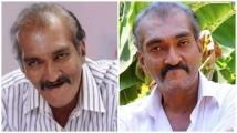 https://malayalam.filmibeat.com/img/2020/04/sasi2-1586259562.jpg