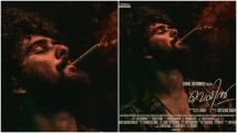 https://malayalam.filmibeat.com/img/2020/04/shanenigam-1587269057.jpg