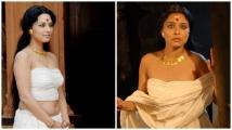 http://malayalam.filmibeat.com/img/2020/04/sharbani-mukharji-1586755989.jpg