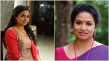 https://malayalam.filmibeat.com/img/2020/04/sheelu-1586080059.jpg