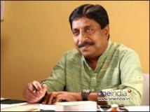 http://malayalam.filmibeat.com/img/2020/04/sreenivasan-1548915304-1586352127.jpg