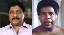http://malayalam.filmibeat.com/img/2020/04/sreenivasan-2-1588137204.jpg