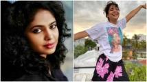 https://malayalam.filmibeat.com/img/2020/04/srida-1587123624.jpg