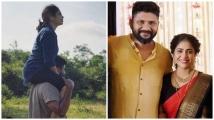 https://malayalam.filmibeat.com/img/2020/04/srinda-siju-1586839607.jpg