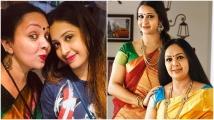 http://malayalam.filmibeat.com/img/2020/04/tharakalyan-sowbhagya-1586241060.jpg