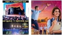 http://malayalam.filmibeat.com/img/2020/04/troll-pic-1587616408.jpg