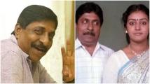 http://malayalam.filmibeat.com/img/2020/04/vadakkunokkiyendram-1586518932.jpg