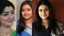 https://malayalam.filmibeat.com/img/2020/05/06-1430893660-kaveri-04-1590142255.jpg