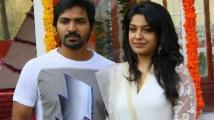 http://malayalam.filmibeat.com/img/2020/05/1-1590812104.jpg