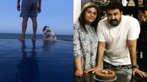 https://malayalam.filmibeat.com/img/2020/05/94570008-3026381647452777-6638365039688417280-n-1588418952.jpg