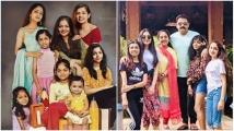 https://malayalam.filmibeat.com/img/2020/05/ahaanakrishna-1590759982.jpg