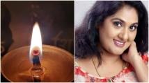 https://malayalam.filmibeat.com/img/2020/05/anju-1589540716.jpg