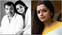 http://malayalam.filmibeat.com/img/2020/05/ann-1590233333.jpg