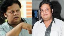 https://malayalam.filmibeat.com/img/2020/05/anoopchandran-1590837487.jpg